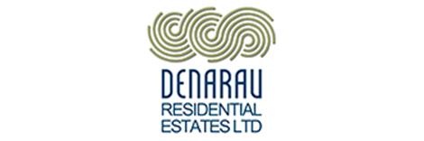 Denarau Residential Estates
