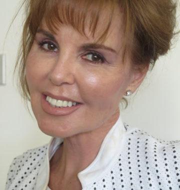 JanieceMcGrath